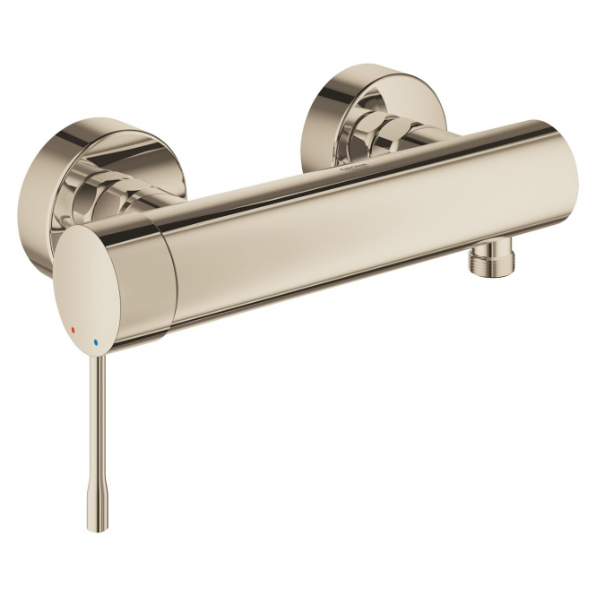 grohe-essence-shower-mixer