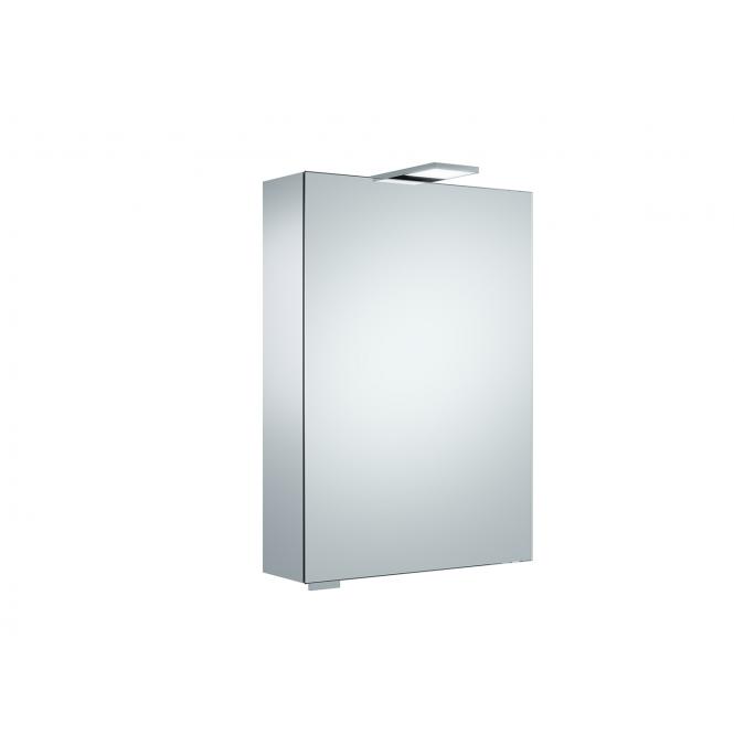 keuco-royal-25-mirror-cabinets
