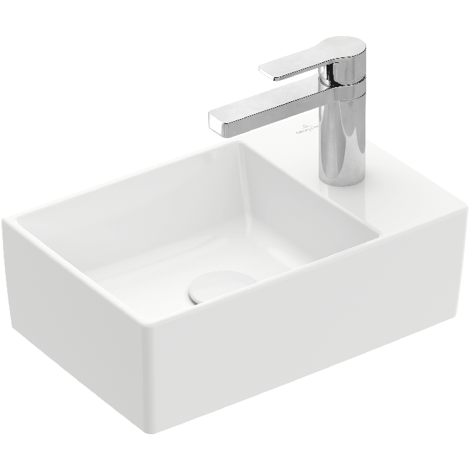 villeroy-boch-memento-2-0-basins