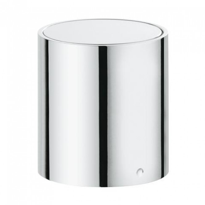 Grohe - Absperrgriff 47898 chrom