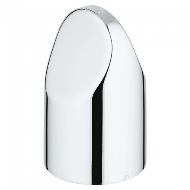 Grohe - Absperrgriff Aquadimmer 47814 chrom