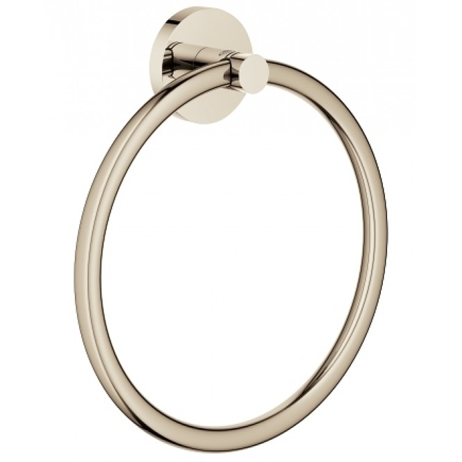 grohe-essentials-towel-ring