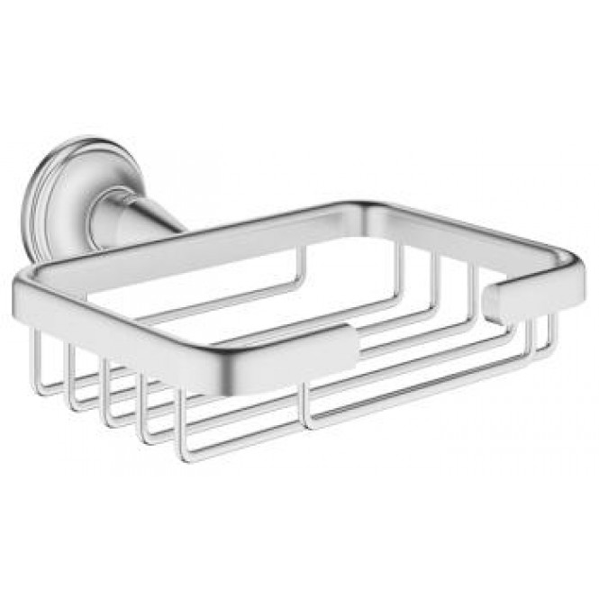 grohe-essentials-authentic-shower-basket
