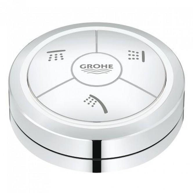 Grohe - Fernbedienung 48113 chrom