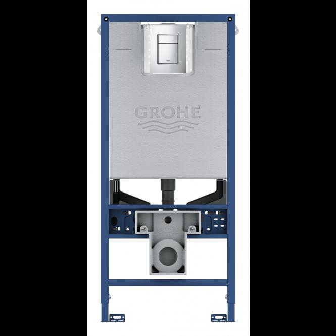 grohe-rapid-slx-39603000-1