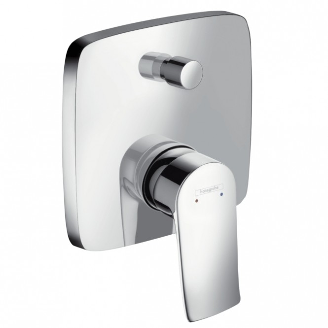 hansgrohe-metris-concealed-mixer