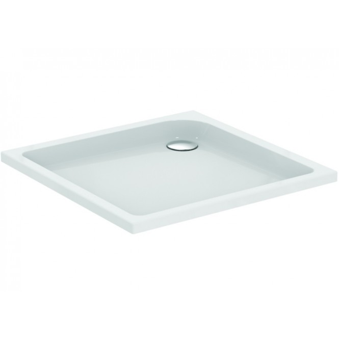 ideal-standard-connect-air-shower-tray-rectangular-square