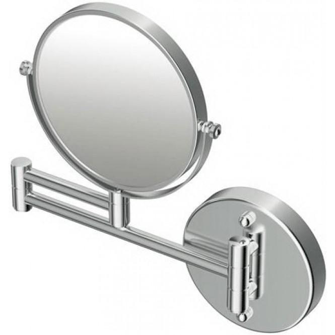 Ideal Standard IOM - Kosmetikspiegel