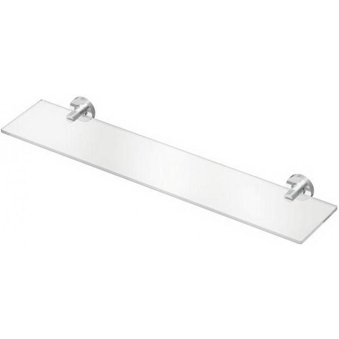 ideal-standard-iom-glass-shelf