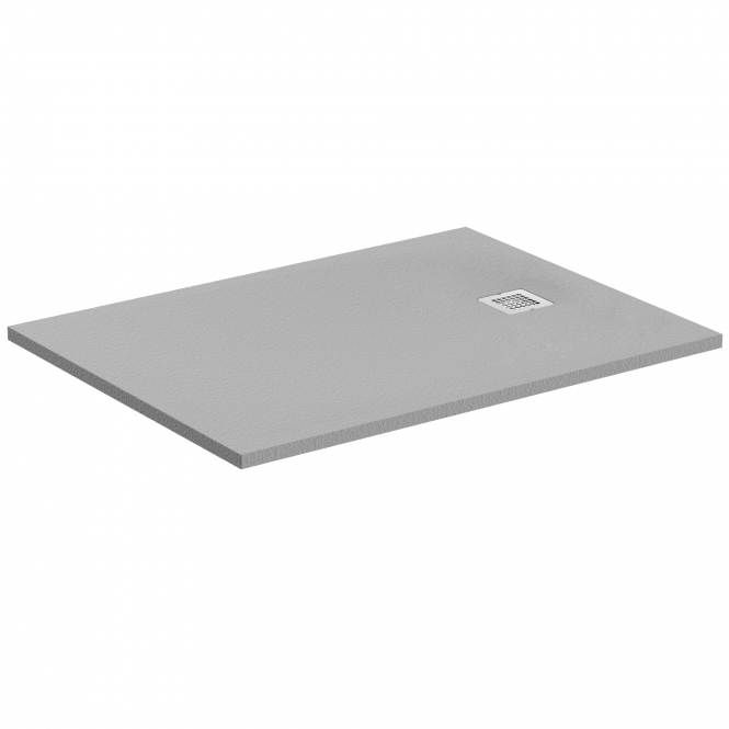 ideal-standard-ultra-flat-s-shower-tray