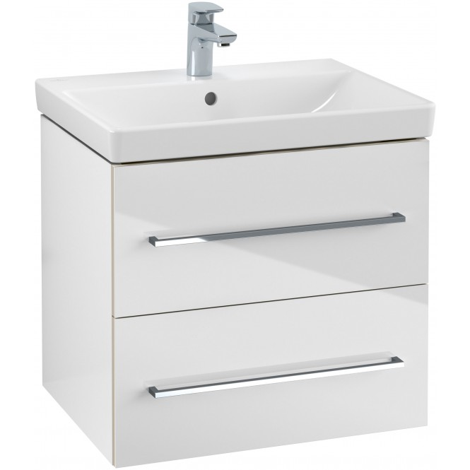 villeroy-boch-avento-vanity-unit-for-avento