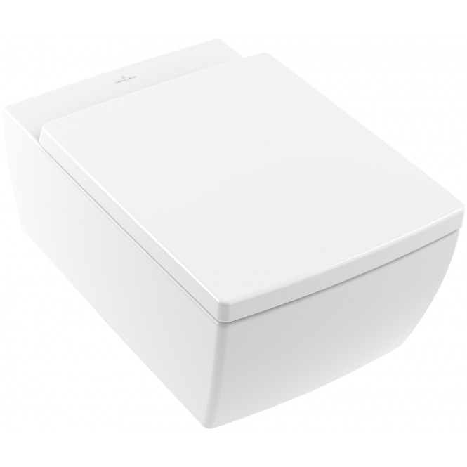 villeroy-boch-memento-2-0-toilet