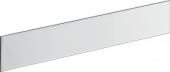 Axor Universal - Abdeckung 150 mm chrom