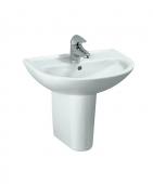Laufen Pro - Hand washbasin W