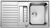 Blanco Classic Pro 523663