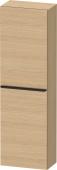 Duravit D-Neo DE1318R3030