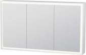 Duravit L-Cube LC755300000