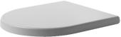 Duravit Starck-3 0067790000