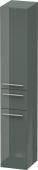 Duravit X-Large XL1128L3838