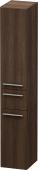 Duravit X-Large XL1128L5353