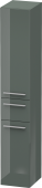 Duravit X-Large XL1128R3838