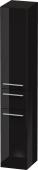 Duravit X-Large XL1128R4040