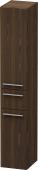 Duravit X-Large XL1128R6969