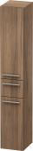 Duravit X-Large XL1128R7979