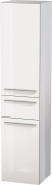 Duravit X-Large XL1131R2222