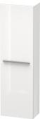 Duravit X-Large XL1152L2222