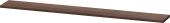 Duravit XLarge XL791205353