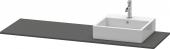 Duravit XSquare XS060HR4949