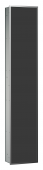 Emco Asis 972027913