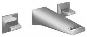 Grohe Allure-Brilliant 20346DC0