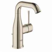 Grohe Essence 23462BE1