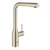 Grohe Essence 30270BE0