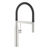 Grohe Essence 30294DC0