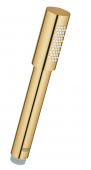Grohe Sena 26465GL0