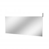 Sanipa Reflection LS7269Z
