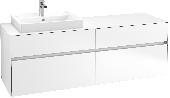 Villeroy-Boch Collaro C022L0MS