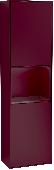 Villeroy-Boch Finion F460HBHB