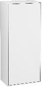 Villeroy-Boch Finion G57000GF