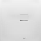 Villeroy-Boch Squaro Infinity UDQ8080SQI1RV-RW