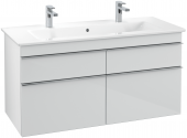 Villeroy-Boch Venticello A92901RE