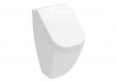 Vitra Options Pure Style 5218B003D0199