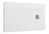 Vitra V-Stone 5701816