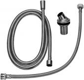 Ideal Standard CeraWell - Handbrauseanschluss