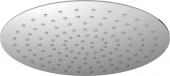 Ideal Standard Idealrain - Kopfbrause rund 300 mm