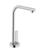 Dornbracht Elio - Hot & Cold Water Dispenser platin matt