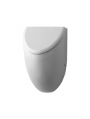 Duravit Fizz - Urinal 305 x 500 x 285 mm